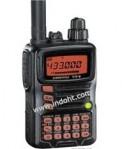 Yaesu VX-6R Murah Dual Band VHF/UHF