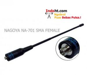 Nagoya NA-701SF Dualband
