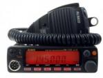ALINCO DR-135 MK3 Single Band VHF Power 50WATT Radio Komunikasi Paling Mudah Cara Menggunakanya
