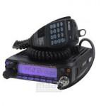 Alinco DR-635 Dualband VHF/UHF