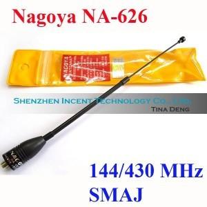 Antenna NAGOYA NA-626 SM