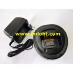 Charger Motorola Gp328