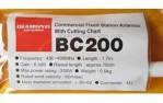 Antena Diamond BC-200
