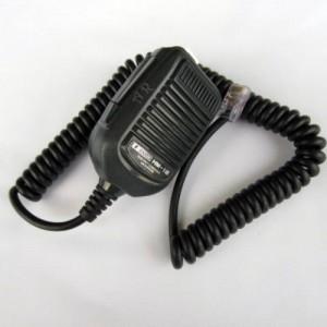Hand Mic Ic-2200H