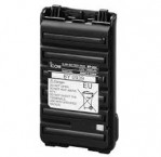 Battery Icom BP-264