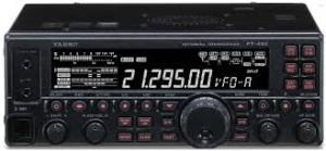 radio hf,radio hf bekas,radio hf kenwood ts 450,radio hf murah,radio hf kenwood,radio hf icom,radio hf dijual,radio hf bekas dijual,radio hf untuk dijual,radio hf yaesu,radio hf bekas,radio hf kenwood ts 450,radio hf murah,radio hf kenwood,radio hf icom,radio hf dijual,radio hf bekas dijual,radio hf untuk dijual,radio hf yaesu,radio hf terbaru,radio hf all band bekas,radio hf alnico,radio hf aviation,radio hf ale,radio hf a vendre,radio hf a venda,radio hf atlas 210x,radio hf avion,radio hf android,radio hf antigo