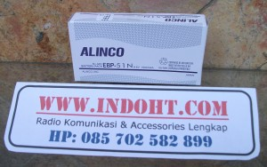 battery ht alinco,harga battery ht alnico,battery ht alnico,harga battery ht alnico,baterai ht alinco dj 195,baterai ht alinco dj 175