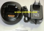 charger Motorola GP2000
