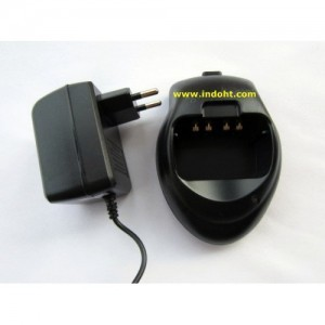 Charger FIRSTCOM FC-01G