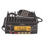 Radio Komunikasi RIG Yaesu FT-2900R Single Band VHF Power 75Watt Bisa Jarak jauh Suara Tetap Jernih
