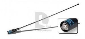 harga antena ht Nagoya,nama antena ht,antena telescópica ht nagoya na-767 dual band bobinada