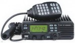 Radio Komunikasi icom Rig ICOM IC-V8000 Single Band VHF Power 75Watt Jangkauan Lebih Jauh