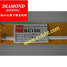 antena diamond