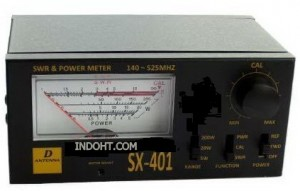 swr antenna,swr antenna tuning,swr antenna analyzer,swr antenna tuner,swr antenna adjustment swr antenna analyser,swr antenna tuning for cb,swr antenna analyzer sark100,swr antenna length swr antenna calibration,swr antenna tuning,swr antenna analyzer,swr antenna length,swr antenna swr antenna tuner,swr antenna adjustment,swr antenna analyser,swr antenna tuning for cb swr antenna analyzer sark100,swr antenna efficiency