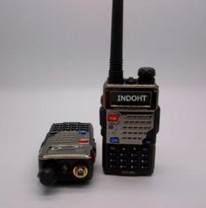 Weierwei UV-6R Dual Band VHF/UHF