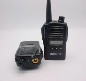Radio Komunikasi Buatan China HT Weierwei CY-8800 10 WATT Radio Komunikasi Digital