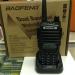 Radio Komunikasi Baofeng UV-82 Dual band VHF/UHF Original Batery Awet