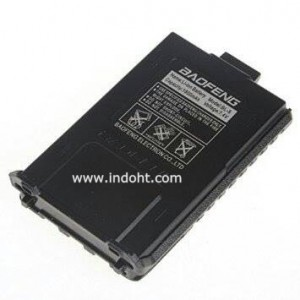 Baterai HT Baofeng UV-5R