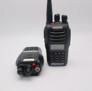 Baofeng UV-B5 Dual Band VHF/UHF