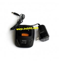 Charger HT Voxter UV-W8