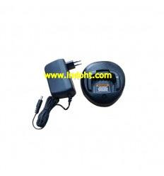 Charger Motorola CP-1660