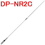 Diamond Antenna DP-NR2C