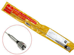 Diamond M150-GSA ,jual antena ht motorola gp 2000,harga antena ht motorola gp 2000,harga antena ht motorola gp 338