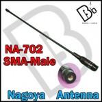 Nagoya NA-702 SMA Male