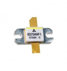 RD70HHF1 Transistor
