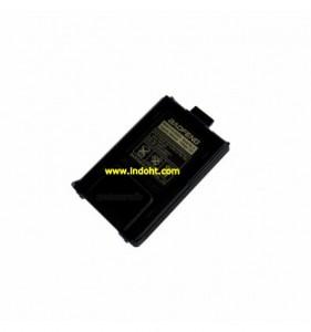 Baterai Voxter UV-B5