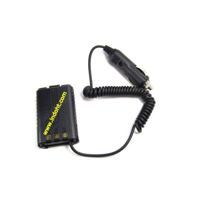 Battery Eliminator BAOFENG UV-5R