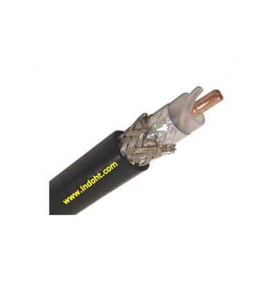 Kabel Belden 9913