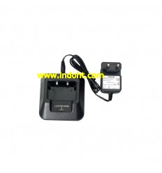 Charger Baofeng UV-5RA