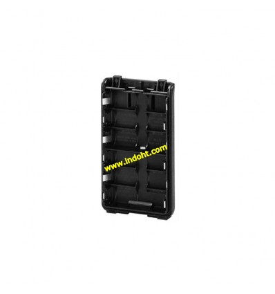 battery for icom 02at,icom 02at battery pack,icom 02n battery pack,icom battery bp-195,icom battery pack bp-160,icom battery pack cm-166,battery icom cm-166,icom battery bp-185,icom battery bp-196,icom battery bp-160,icom battery bp-173,icom battery cm-138,icom battery bp-186,battery icom bp-264,icom battery bp-210n,icom battery bp-252