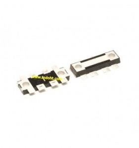 RD70HUF2 Transistor