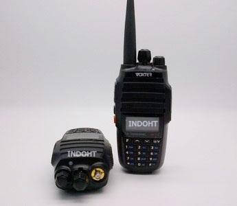 jual radio komunikasi di semarang,jual beli radio komunikasi semarang,jual beli radio komunikasi semarang,jual radio komunikasi di semarang