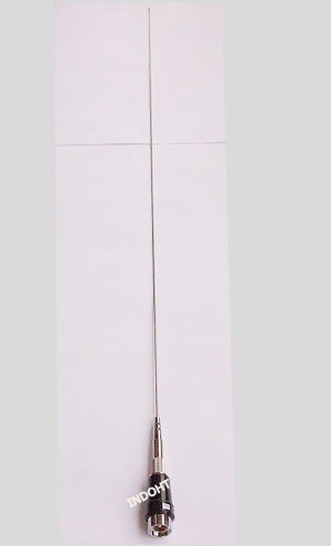 harga antena ht alinco dj 195,harga antena ht alnico,harga antena ht motorola ats 2500,harga antena ht buat mobil
