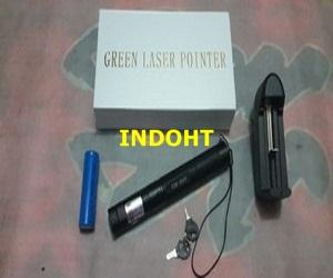 ,jual beli senter laser,jual senter dengan laser,harga,senter dan laser senapan angin,harga senter dan laser senapan,harga senter laser hijau,harga senter